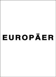 Ryslavy _Europäer