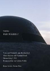 Pichler_Warum Krieg