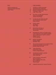 Cover Trattner