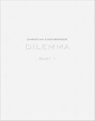 Eisenberger_Cover