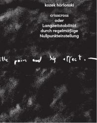 Cover_crisscross_dark