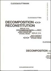 cleggguttmann_decomposition