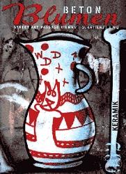 betonblumen2_keramik