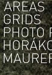areas_grids