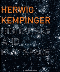 Kempinger_Digital Sky