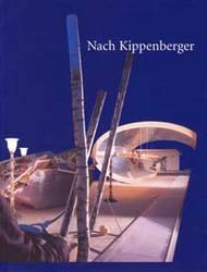 Nach Kippenberger